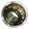 WQK high precision spherical roller bearing 29356 29356 E 29356 EM 29356 M 29356 EF