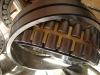WQK high precision spherical roller bearing 29456 29456 E 29456 EM 29456 M 29456 EF
