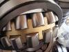 WQK high precision spherical roller bearing 29476 29476 E 29476 EM 29476 M 29476 EF