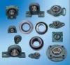 WQK insert bearing units NAPK210-31 NAPK211-32 NAPK211-34 NAPK211-35 NAPK212-36