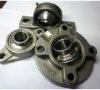 WQK insert bearing units UCFU324 UCFU326 UCFU328