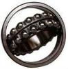WQK self-aligning ball bearing  1216 1217 1218