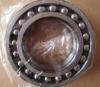 WQK self-aligning ball bearing 1217 1217 K