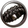 WQK self-aligning ball bearing  2200K  2201K 2202K