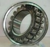 WQK spherical roller bearing 21313CC 21314CC 21315CC