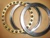 WQK thrust ball bearings 511/670 511/750