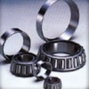 Watering Lorry Use Taper Roller Bearing 32307
