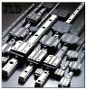 We Supply Chinese Linear Guide Rail for industry