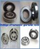 Widely using 6300ZZ item Deep Groove Ball Bearing