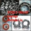 XTSKY good quality deep groove ball bearing 6300 6302 636