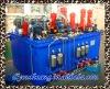 YC2011-149 Hydraulic system