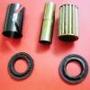 YD361096 needle bearing