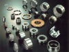 YNN needle roller bearing in high precision