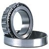 Yaoxin Taper roller bearing 30206 with nice price