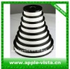 Z26004 wire drawing pulley/zirconia wire drawing step cone pulley