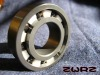 ZWRZ 7303 Angular Contact Ball Bearing