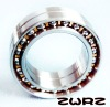 ZWRZ 7415 Angular Contact Ball Bearing