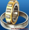ZWRZ Cylindrical roller bearing NU212