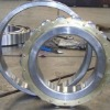 ZWRZ Cylindrical roller bearing NUP205