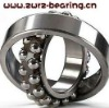 ZWRZ  Self-aligning ball bearing 2314