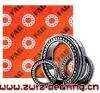 ZWRZ roller bearing Cylindrical roller bearing NU319
