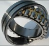 ZWRZ roller bearing Self-aligning roller bearing