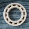 ZrO2 6200 Series Ceramic Bearings