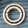 ZrO2 6801/ZZNZP0C5 Ceramic Bearings