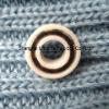 ZrO2 R6 ball bearings
