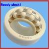 all series Ceramic Ball Bearing