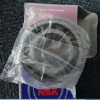 angular ball bearing 3208