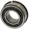 angular contact ball bearing 3202