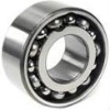 angular contact ball bearing 3205