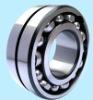 angular contact ball bearing 3211