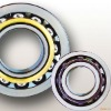 angular contact ball bearing 3306E
