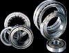 angular contact ball bearing 3307B.TVH