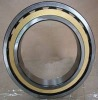 angular contact ball bearing 7232