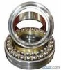 angular contact ball bearing 7300 C