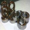 angular contact ball bearing HSS7008C/P4SU.L