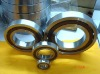angular contact ball bearing WQK quality bearing 7216C 7216CM 7216CJ 7217C 7217CJ 7217CM