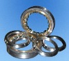 angular contact ball bearing WQK quality bearing 725CJ 725C 725CY 726CJ 726C 726CY 726/HNYA