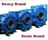 ash slurry pump alibaba China ISO9001