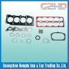 auto parts Engine full gaskets sets