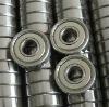 ball bearing 608z