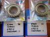 ball bearing 61902