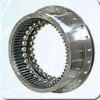 beairng/chrom/stainless steel wheel hub bearing