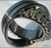 bearing 22240