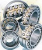 bearing 22356