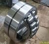 bearing 230/710/W33