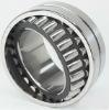 bearing 23144